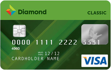 Diamond Bank PLC