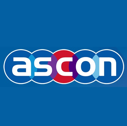 Ascon Oil Company Limited